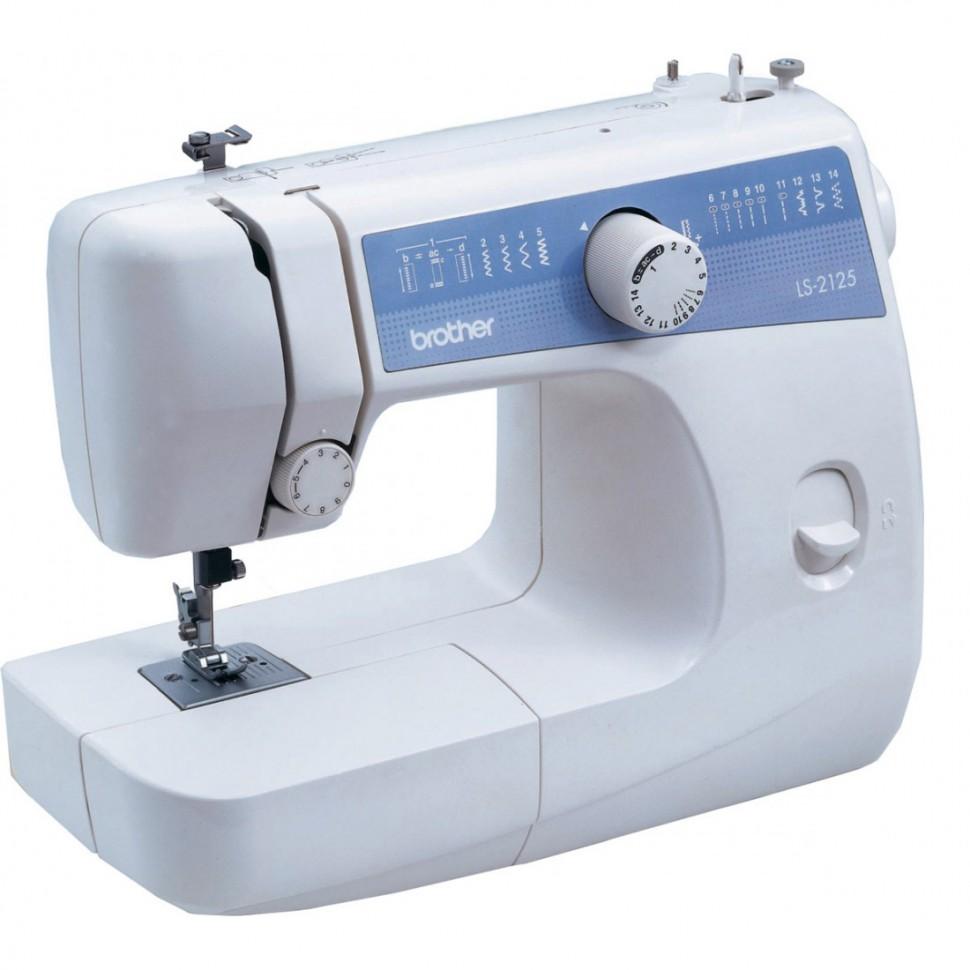 картинка швейная машина бразер еще